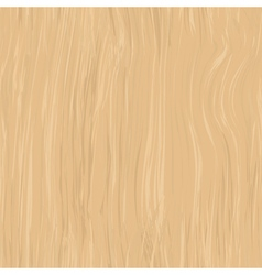 seamless texture of beech vector image