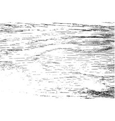 wood overlay texture vector image