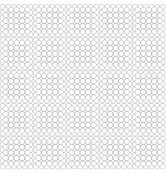 abstract background seamless image consisting of vector image