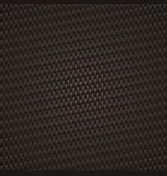 carbon fiber vector image
