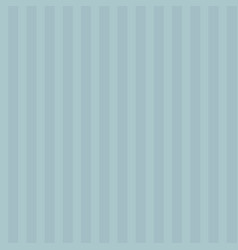 line seamless pattern vector image