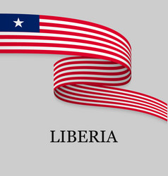Flag, Liberia & Waving Vector Images (over 150)