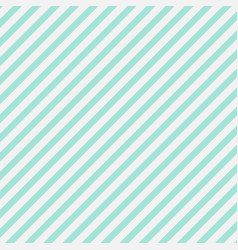 striped abstract background retro stripes pattern vector image