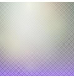 Diagonal repeat straight stripes texture pastel vector image