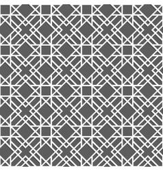 Ethnic seamless vector image