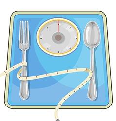 Weight2 vector