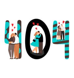 page 404 people in love vector image