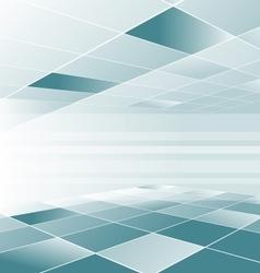 Low poly floor roof tiles background wallpaper vector