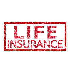 Life insurance word vector