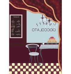 Caffe vector