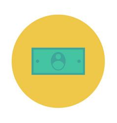 Money finance currency dollar cash vector