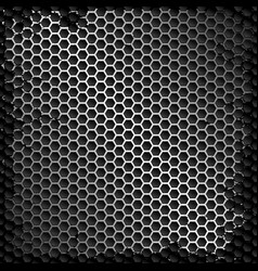 grate vector image