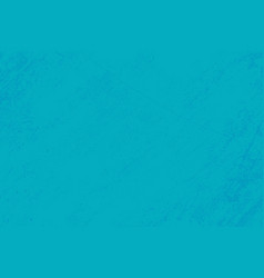 distress blue texture vector image
