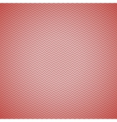 Vintage different pattern tiling Endless texture vector image