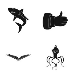 mud prevention medicine and other web icon in vector image vector image