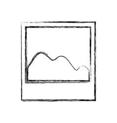 photo of landscape vector image
