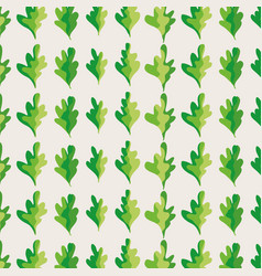 Botany nature plant background decoration vector