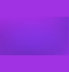 smooth purple backdrop vector image