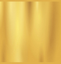 gold texture seamless pattern light realistic sh vector image