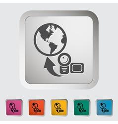 Video download vector
