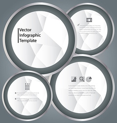 Business Abstract Planning Background vector