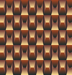 abstract geometric pattern seamless vector image