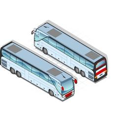 Bus01 380 vector