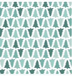 background christmas9 vector image