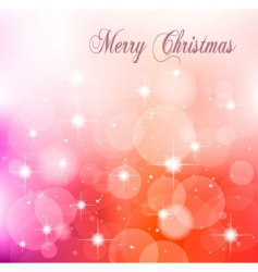 Christmas flyers vector