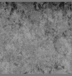 Detailed concrete texture vector