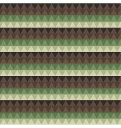 camouflage backgrund pattern icon vector image