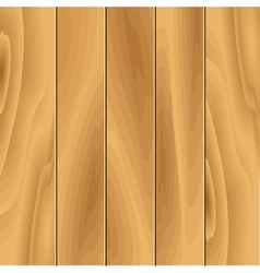 Laminate flooring Wood background vector