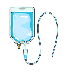 medicine packagemedicine single icon in cartoon vector image