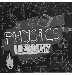 Physics Background 01 A vector