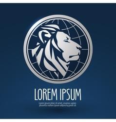 Company logo design template business or vector