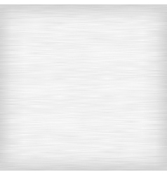 Old striped background vector image vector image