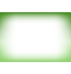 Green Copyspace Background vector
