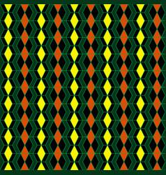 geometric seamless 01 vector image