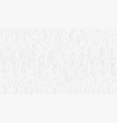 White wood texture abstract light gray vector