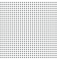 Dot Grid Seamless Pattern Texture for Wallpaper vector