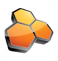 design element vector image