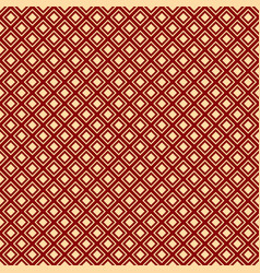 new pattern 2019 13 vector image