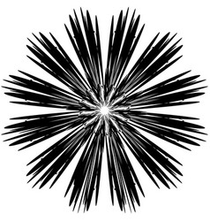 geometric mandala elements mandala motifs vector image