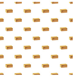 Drawer pattern seamless vector
