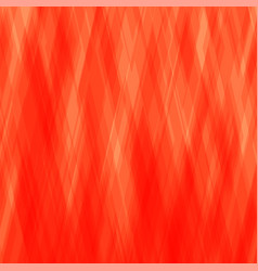 abstract diagonal background vector image vector image