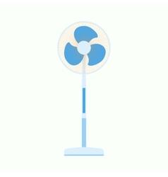 fan Icon fan Icon fan Icon Art fan Icon vector image