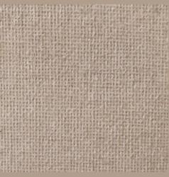 light canvas texture vector image