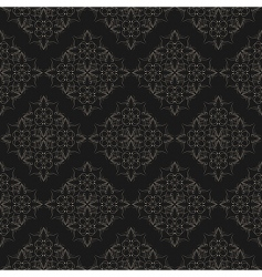 geometrical composition vector image