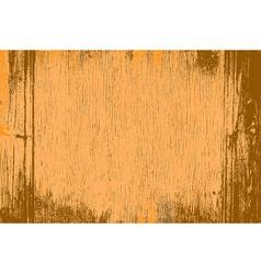 Madera Wood Texture vector image