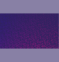 abstract background halftone gradient vector image